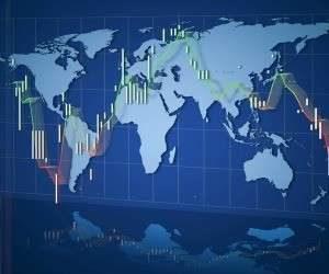 binary-options-trading-world