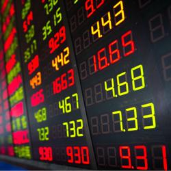 Picking a Forex Trading Broker