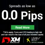 XM.com Review - Free Demo Forex Account Without Deposit