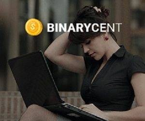binarycent-us-trading-welcome-cryptocurrency-trading