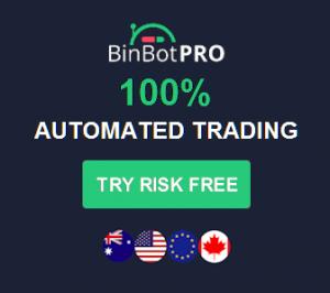 binbotpro_250
