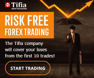 Forex brokers regulated by taiwan
