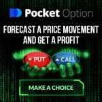 Pocket-Option-broker-no-deposit-bonus-300x250
