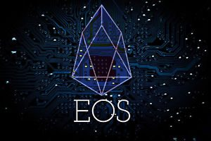 eos-cryptocurrency-review