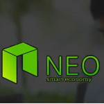 neo-cryptocurrency-review