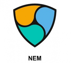 nem-cryptocurrency-review