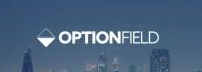 OptionField Broker - up to 85% Profit in Just 60 Seconds
