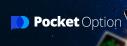 Pocket Option Short Term Trading Broker