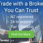 BlackBull Markets MT4 Broker Review - Trade with a New Zealand Regulated Broker