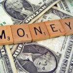 3 Different Ways To Make Money on Binary Options Trading