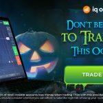 iq option trading tournament