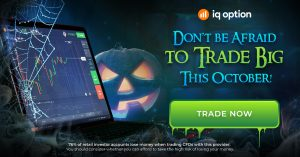 iq option trading tournament