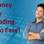 Everything You Need To Know About Binary Options in 2020