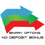 free money to trade binary options