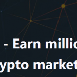 best bitcoin trading app