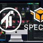 Spectre.ai - Binary Options Mobile Trading App for Android devices