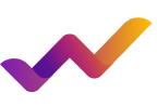 IQCent Broker Review - Make Money Online