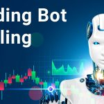 Free Automated Trading Robots and Softwares